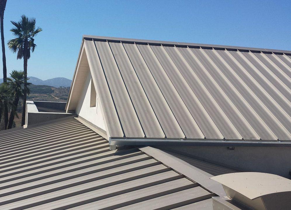 Design Span Hp Casa Aguila Rumah Atap