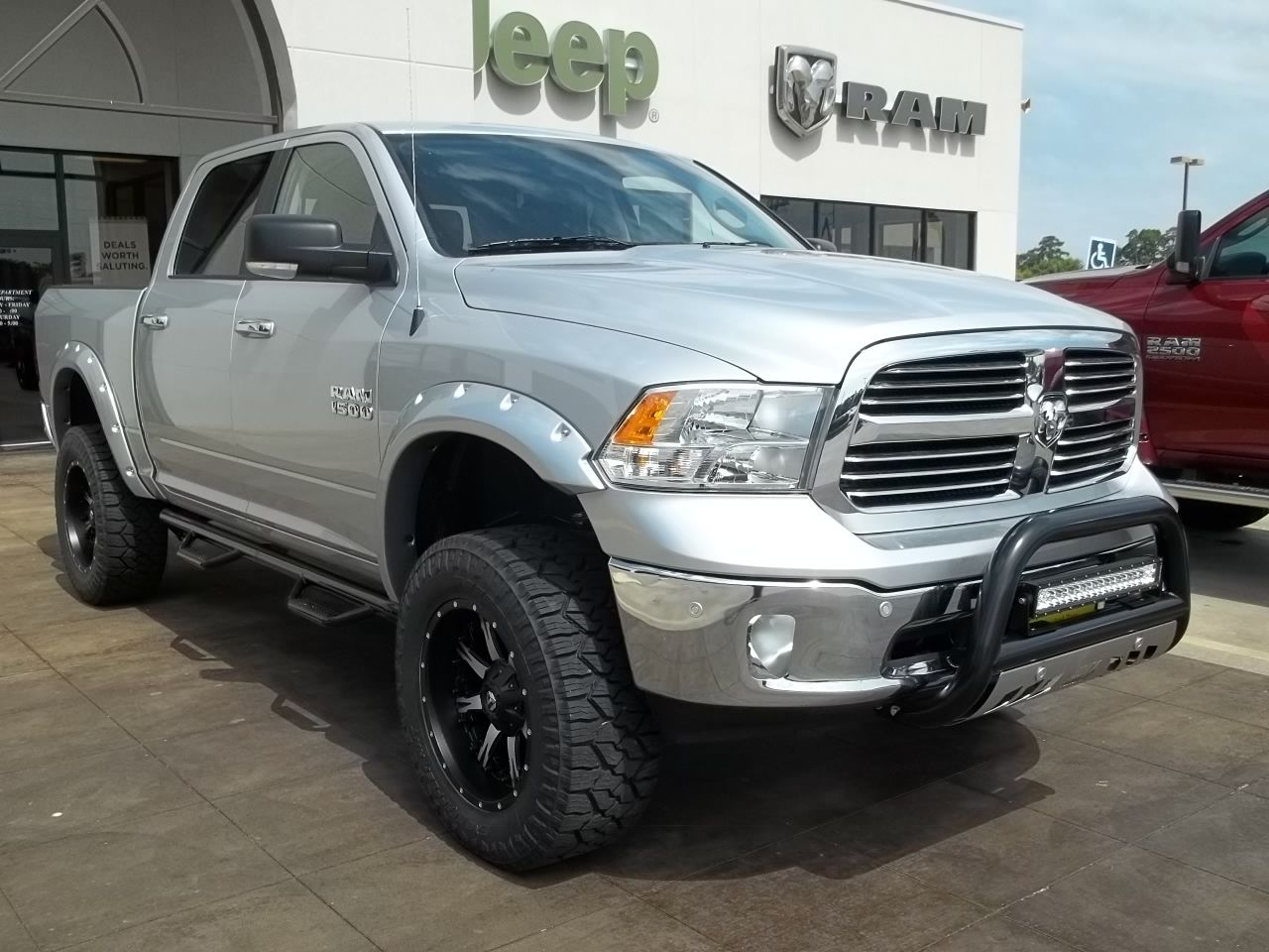 Browse our inventory for a new chrysler dodge jeep or ram and click call or stop by martin chrysler to schedule a test drive today