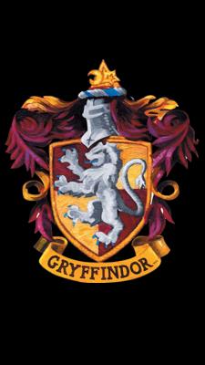 Gryffindor Harry Potter Universal Gryffindor Harry Potter Wallpaper