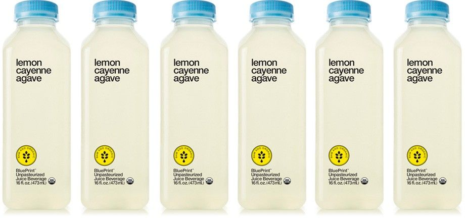 Farm fresh juice packaging cleanse celery and parsley malvernweather Gallery
