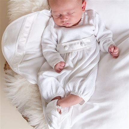 Pin By Brunilda Rodriguez On Baby Designer Baby Clothes Baby Boy Outfits Baby Boy Romper