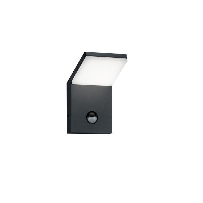 1000 ideas about applique exterieur led on pinterest for Luminaire exterieur led