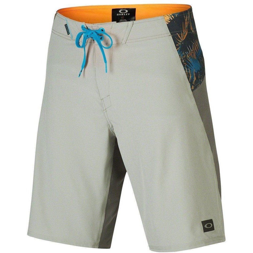TanProducts Landing Oakley OakleySwimwear 21 Boardshorts TKJ5c3ulF1