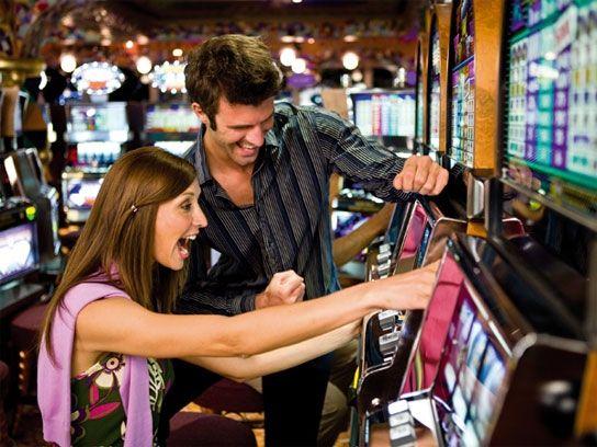 Игровые автоматы во весь экран зоны казино все игровые зоны