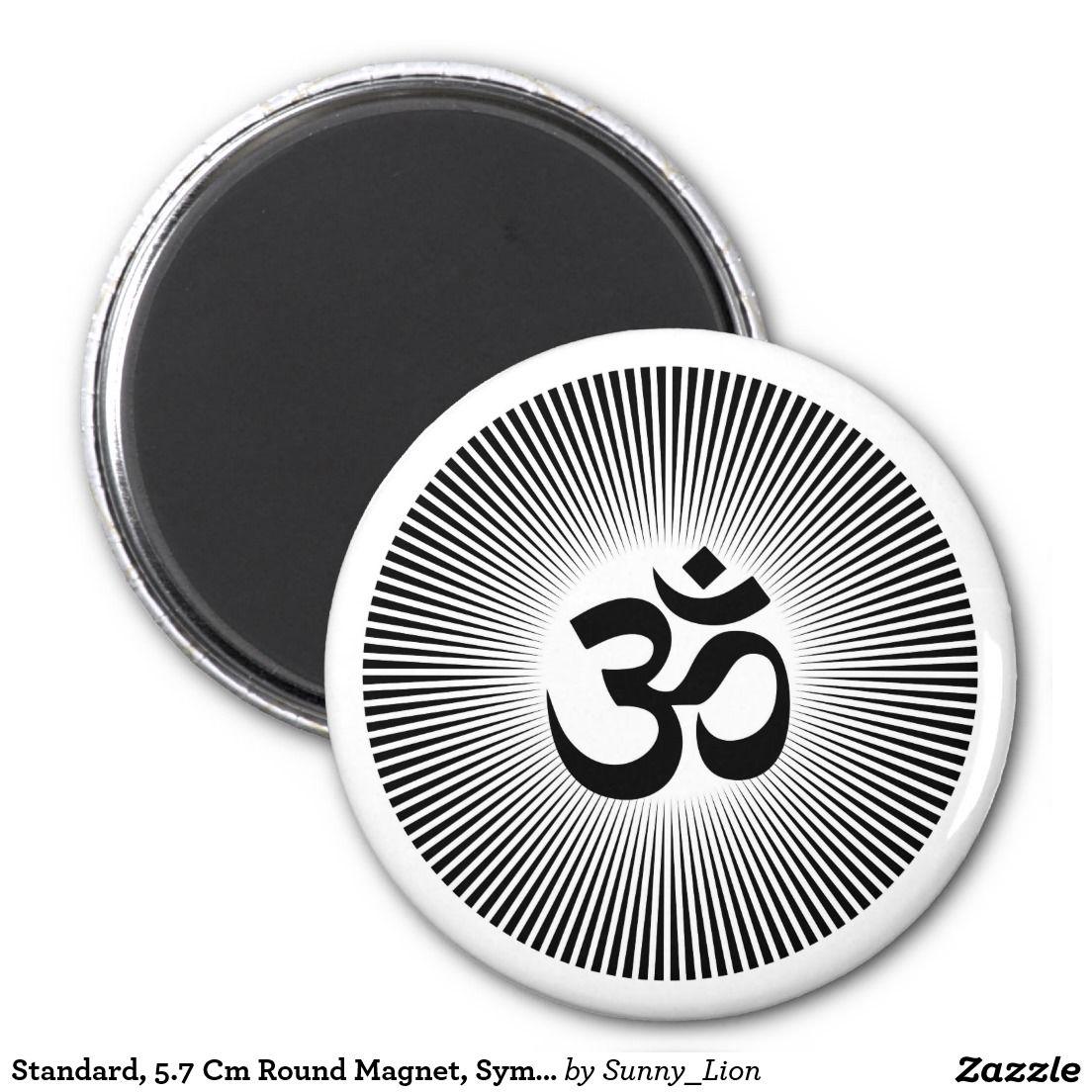 Atemberaubend Magnetsymbol Ideen - Verdrahtungsideen - korsmi.info