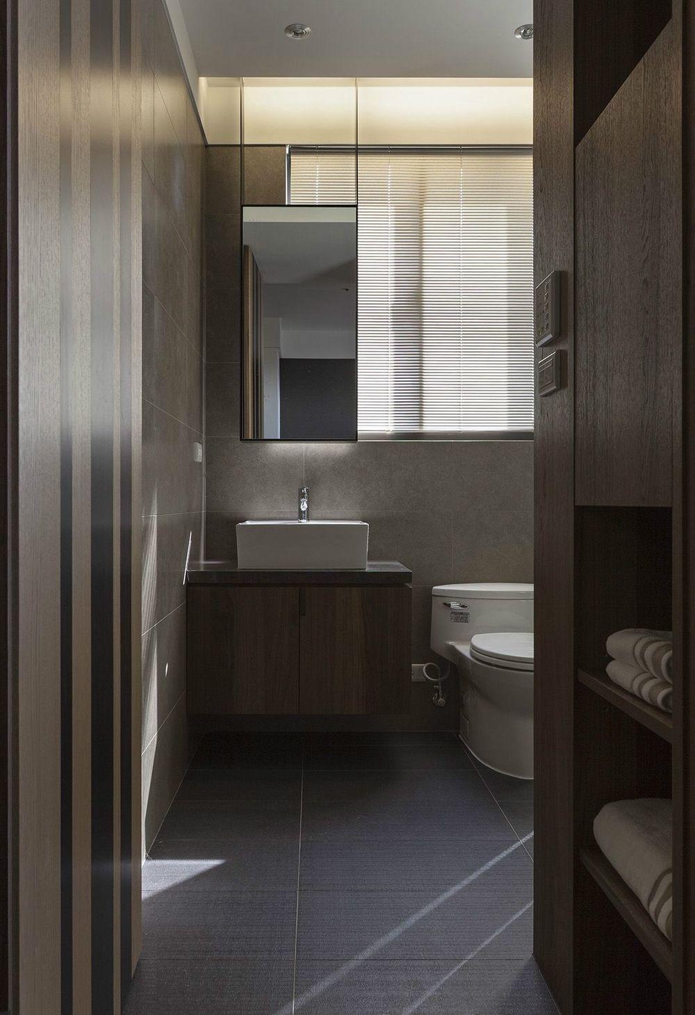 comforter sets interior design salary and interiors rh pinterest com hong kong interior designer salary