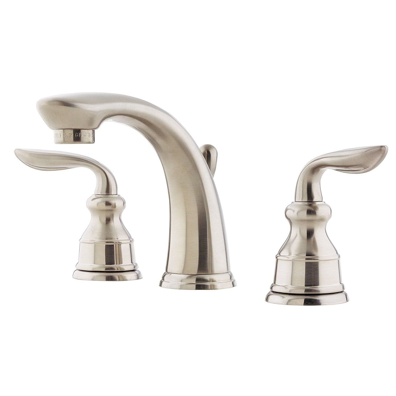 Awesome Pfister Selia Bathroom Faucet Check More At Https - Pfister selia bathroom faucet
