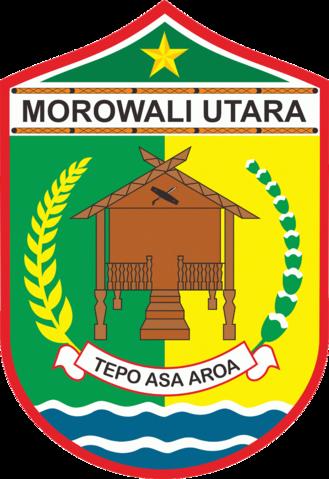 Morowali Utara Nederland