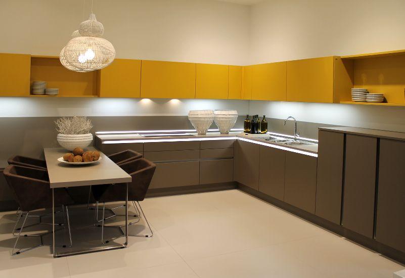 arena trend vit furu tilja 239840 golv inspiration flooring pinterest - Kuchen Farben Trend