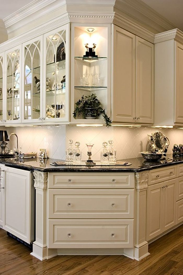 35 elegant kitchen design inspiration elegant kitchen design kitchen inspiration design on kitchen organization elegant id=30000
