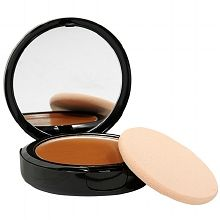 IMAN Second to NoneCream To Powder Foundation at Walgreens ...