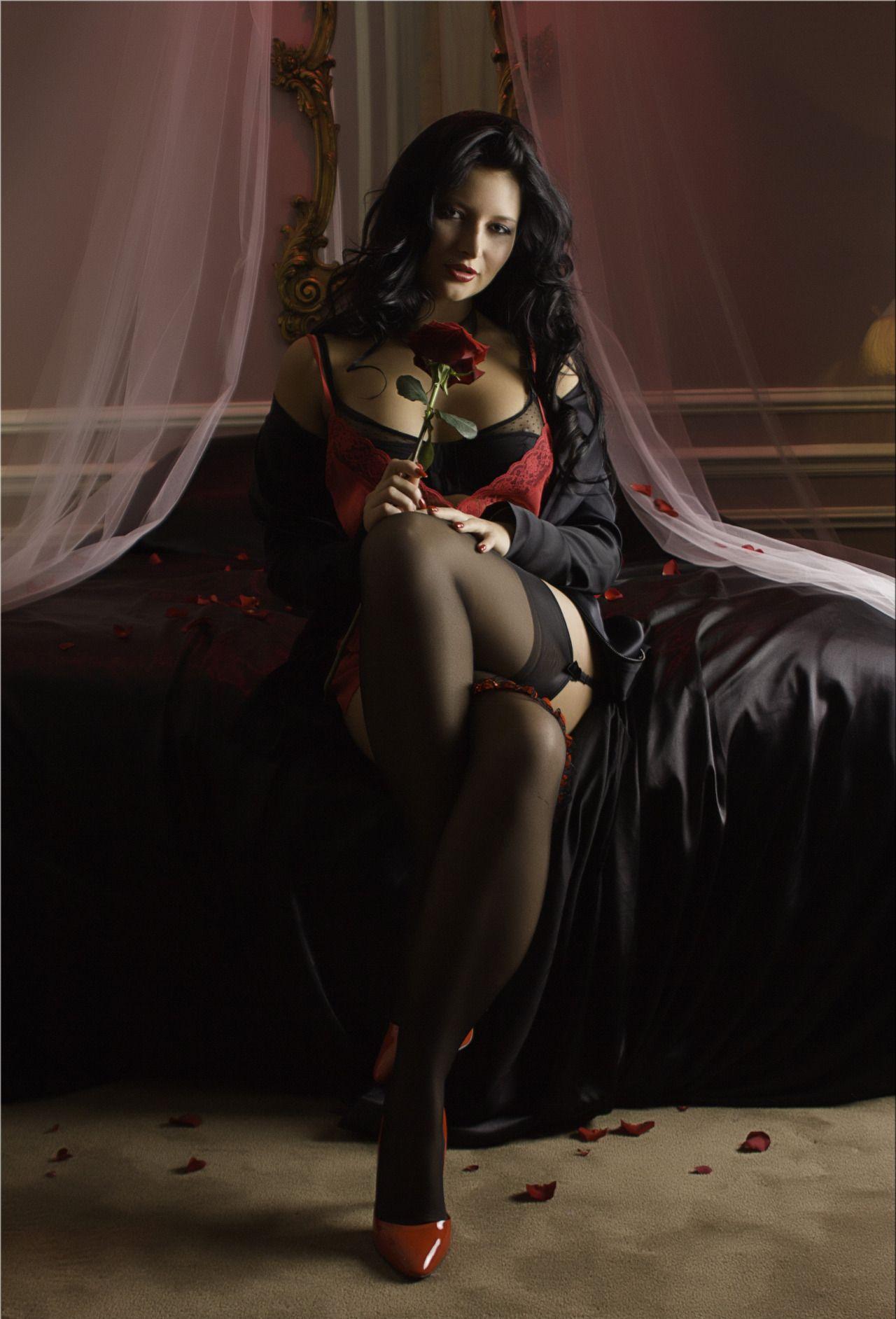 french pornstar anna polina | femmes françaises | pinterest | man