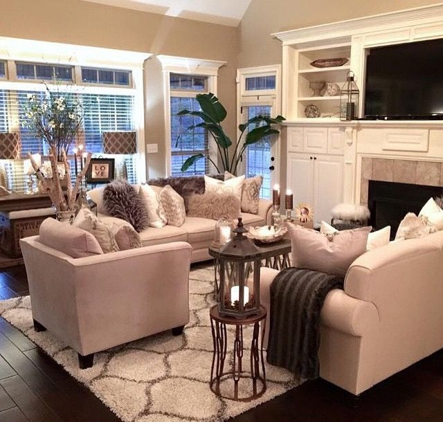 Best Pinterest Sweetsummerdaze Home Decor Home Living Room Living Room Sets 400 x 300