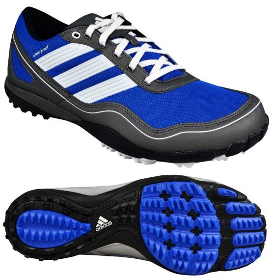 64309c85be6 Adidas Puremotion Golf Shoes #golf #golfshoes | Rock Bottom Golf  #rockbottomgolf