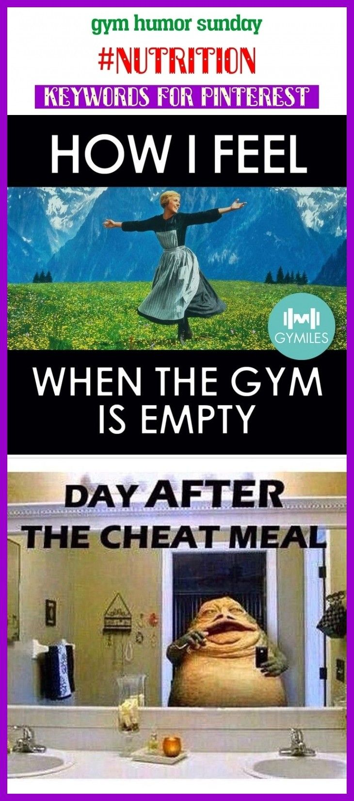 Photo of Gym humor sunday #nutrition #pinterestseo #seo #education. gym humor funny, gym …