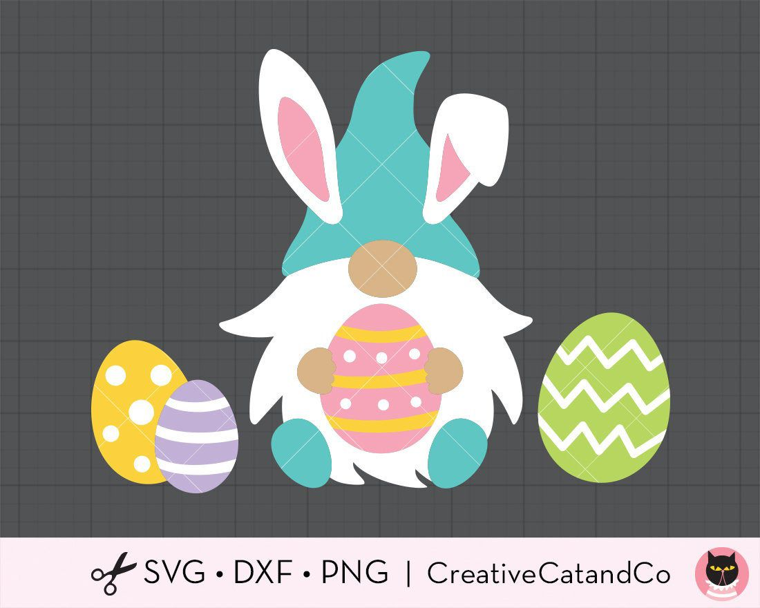eggs png CHOCOLATE EGG SVG easter clipart easter eggs svg cricut easter eggs easter egg clipart chocolate clipart