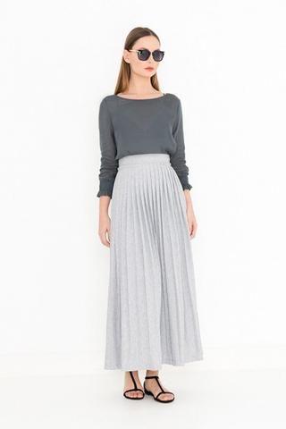 Das erfrischende Konzept von Kleider machen Leute liegt in ...