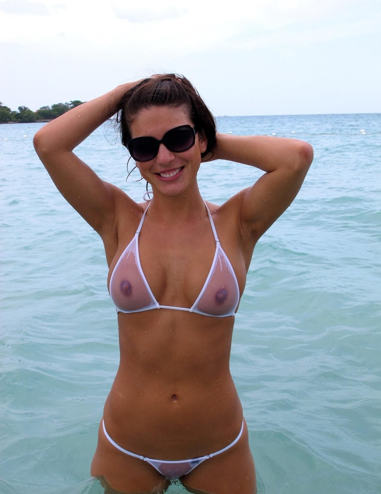 Customers Wicked Weasel Fashion Tumblr