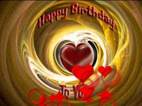 Neues Schones Geburtstagslied Alles Gute Zum Geburtstag