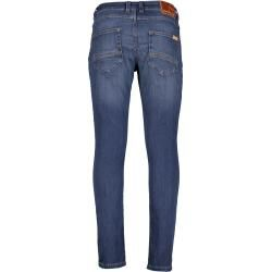 Photo of State of Art Imola 5-pocket (Hosen Angebot) State of ArtState of Art