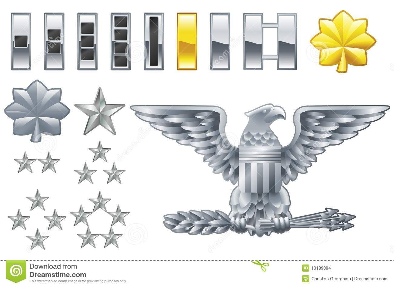 Signs symbols to protect officers and soldiers google search signs symbols to protect officers and soldiers google search biocorpaavc Images