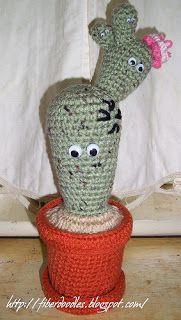 .: Résultats de la recherche pour les cactus