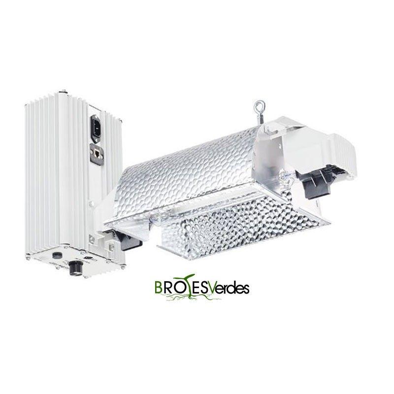 Kit Iluminacion Gavita Pro 1000w De Para Tu Cultivo Interior Balastro Electronico Iluminacion Interior Focos
