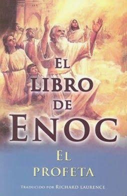 El Verdadero Israel De Yahweh La Biblia Original Christian Books Best Books To Read Christian Studies