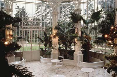 Albert-Kahn, musée et jardin départementaux: Jardin ...