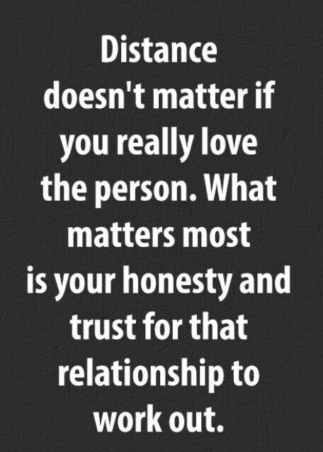 Pin By Lady Chi Town On Real Talk Quotes Saying And Wise Sayings Cool Words Meaningful Quotes Quotes To Live By