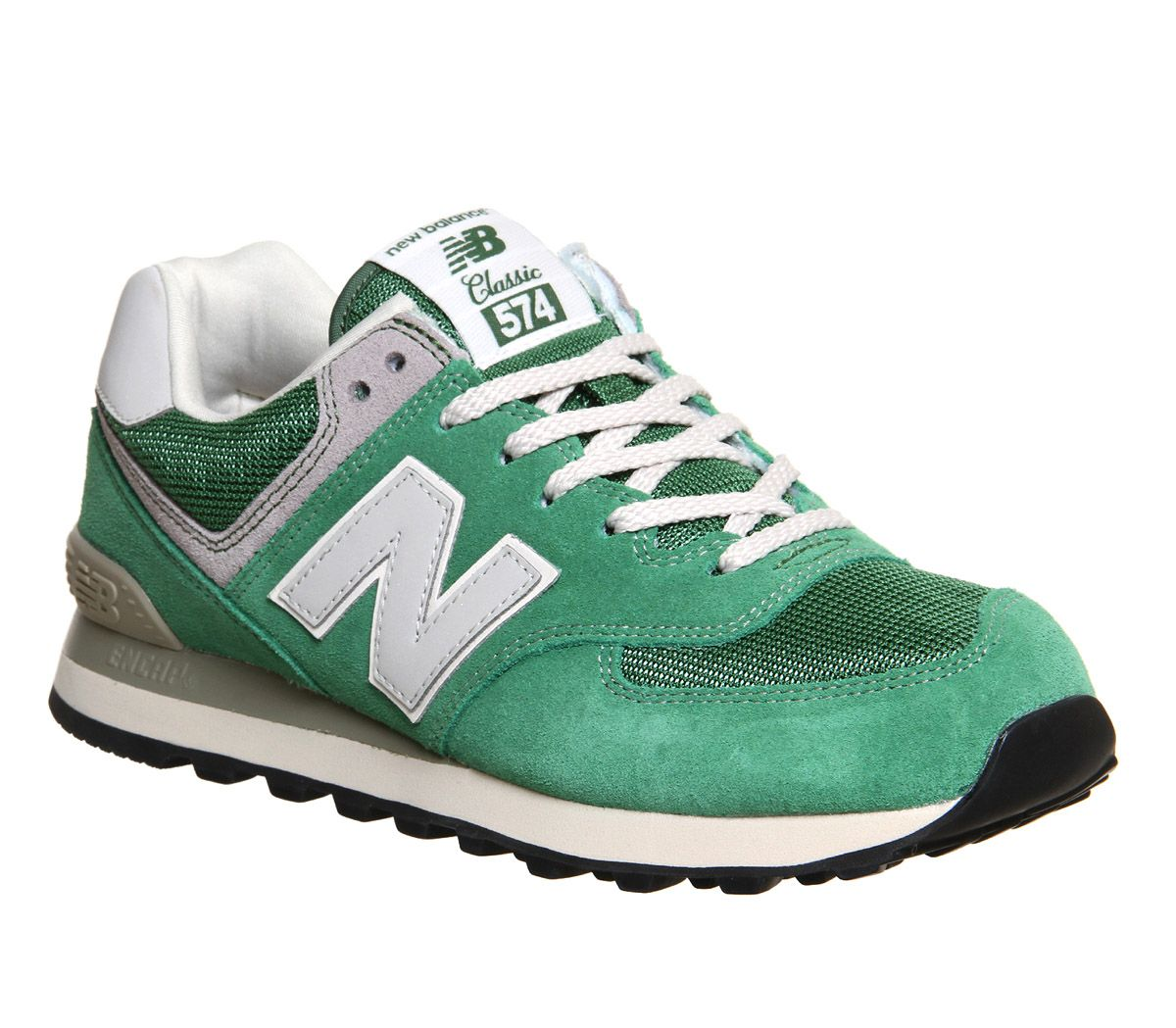 new balance coaches