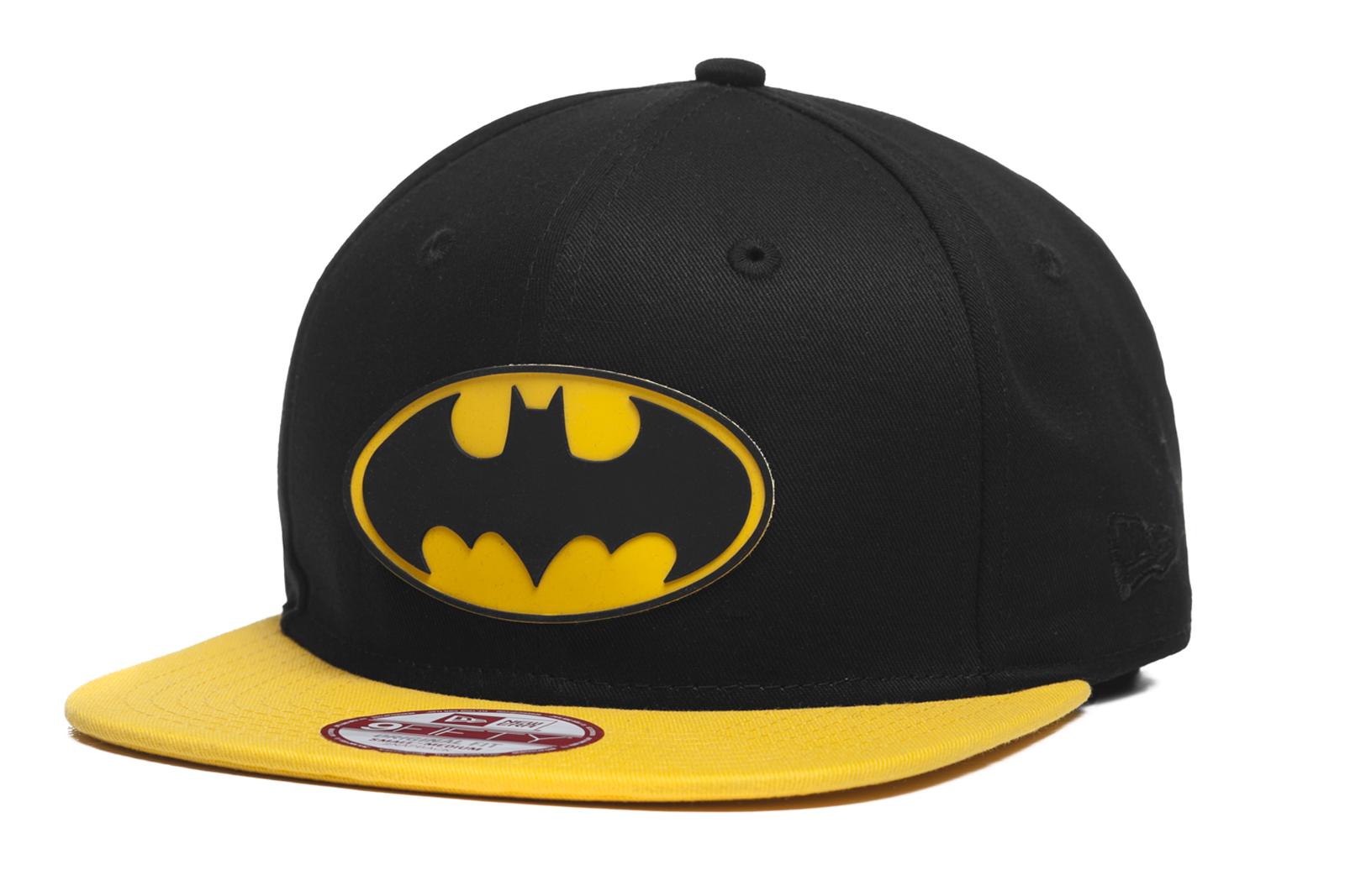 New+Era+Cap+950+Hero+Web+BATMAN