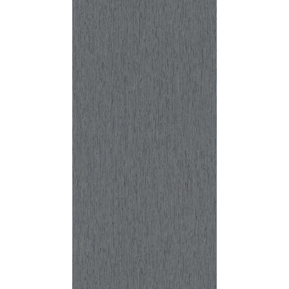 Trafficmaster 12 in x 2382 in lineal ash resilient vinyl tile trafficmaster 12 in x 2382 in lineal ash resilient vinyl tile flooring 198 dailygadgetfo Images