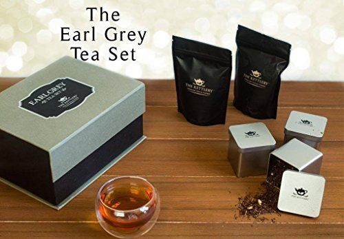 The #Kettlery #Earl #Grey #Tea #Gift #Set A #Trio #Combination Of #full #leaf #Green, #Rooibos And #Black #Earl #Grey #Teas With #Storage And #Tea #Brewing #Accessories Classic #Earl #Grey #Tea #Gift #Set perfect for #tea lovers Contains #full #leaf #black #earl #grey #tea Low caffeine #full #leaf #green #earl #grey #tea https://hobbiesandcrafts.boutiquecloset.com/product/the-kettlery-earl-grey-tea-gift-set-a-trio-combination-of-full-leaf-green-rooibos-and-black-earl-grey-tea