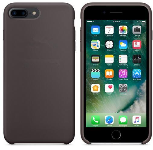 Silicone Case Back Case Cover For Iphone 6 6s 7 Plus Iphone Phone Cases Iphone Iphone Cases