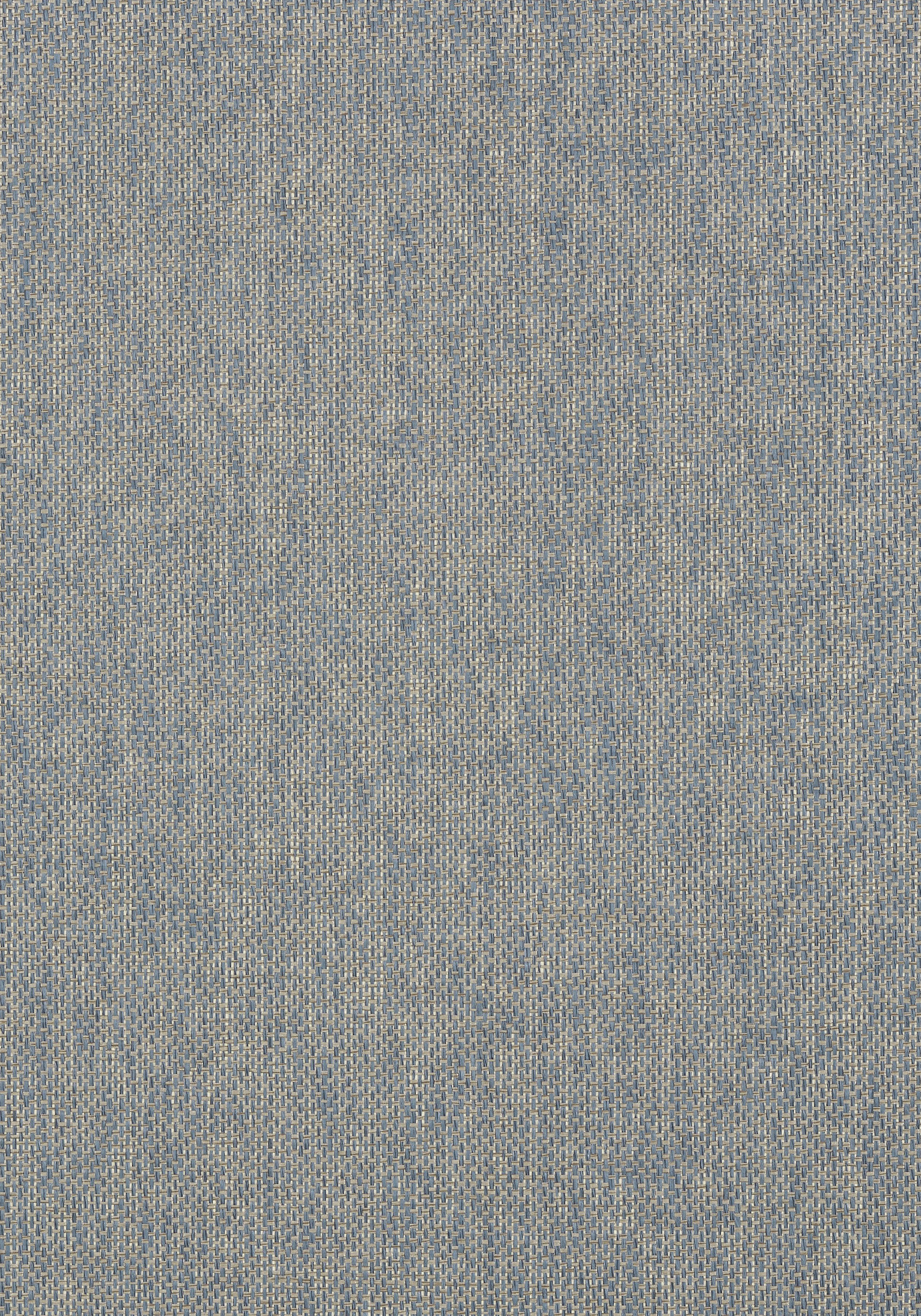 Adriatic Navy And Taupe T41137 Collection Grasscloth Resource 3