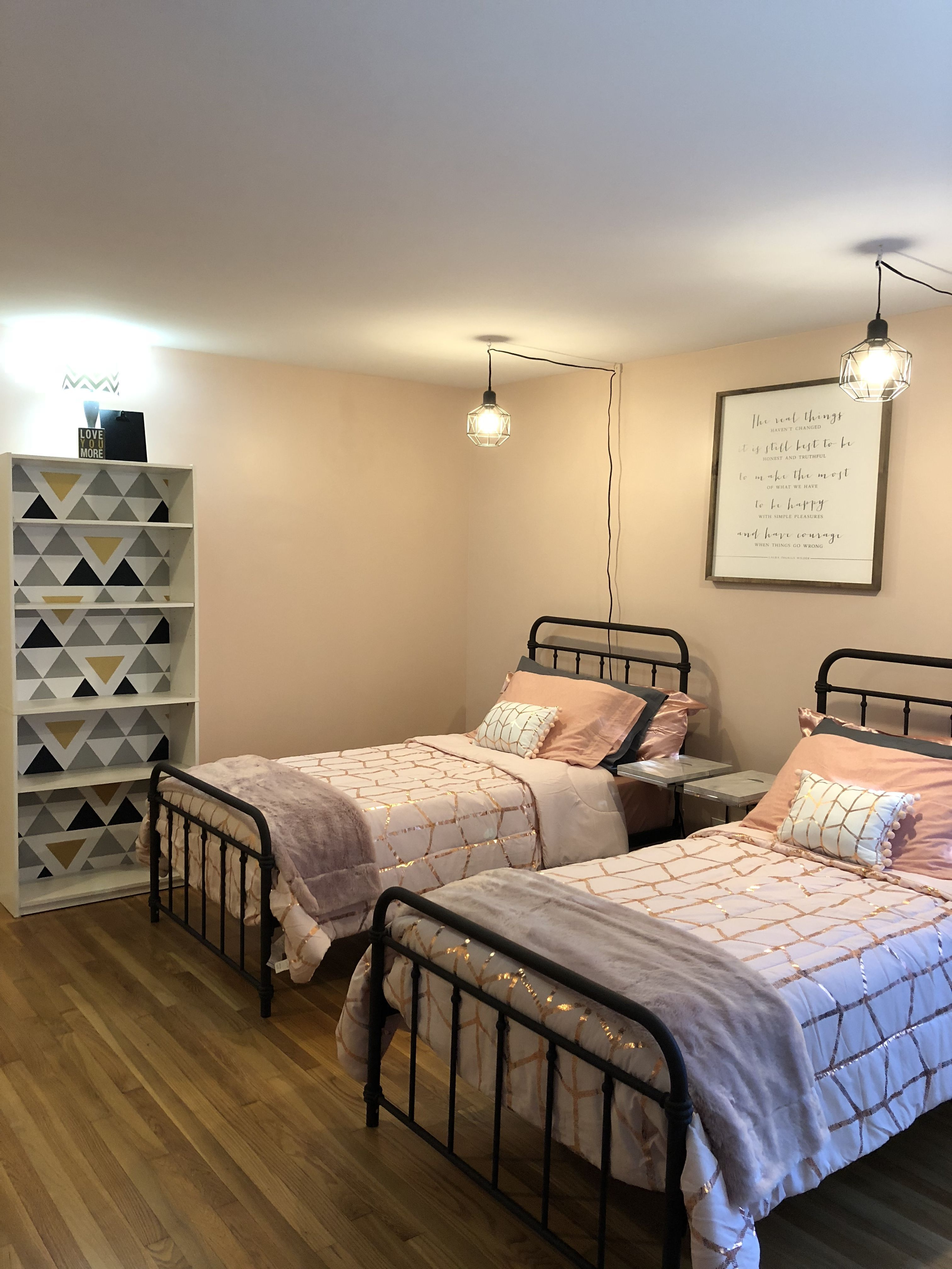 Contemporary Bedroom Ideas Uk