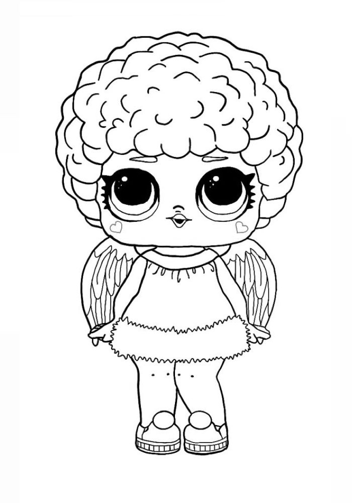 Bashful Q T Cute Coloring Pages Star Coloring Pages Cool Coloring Pages