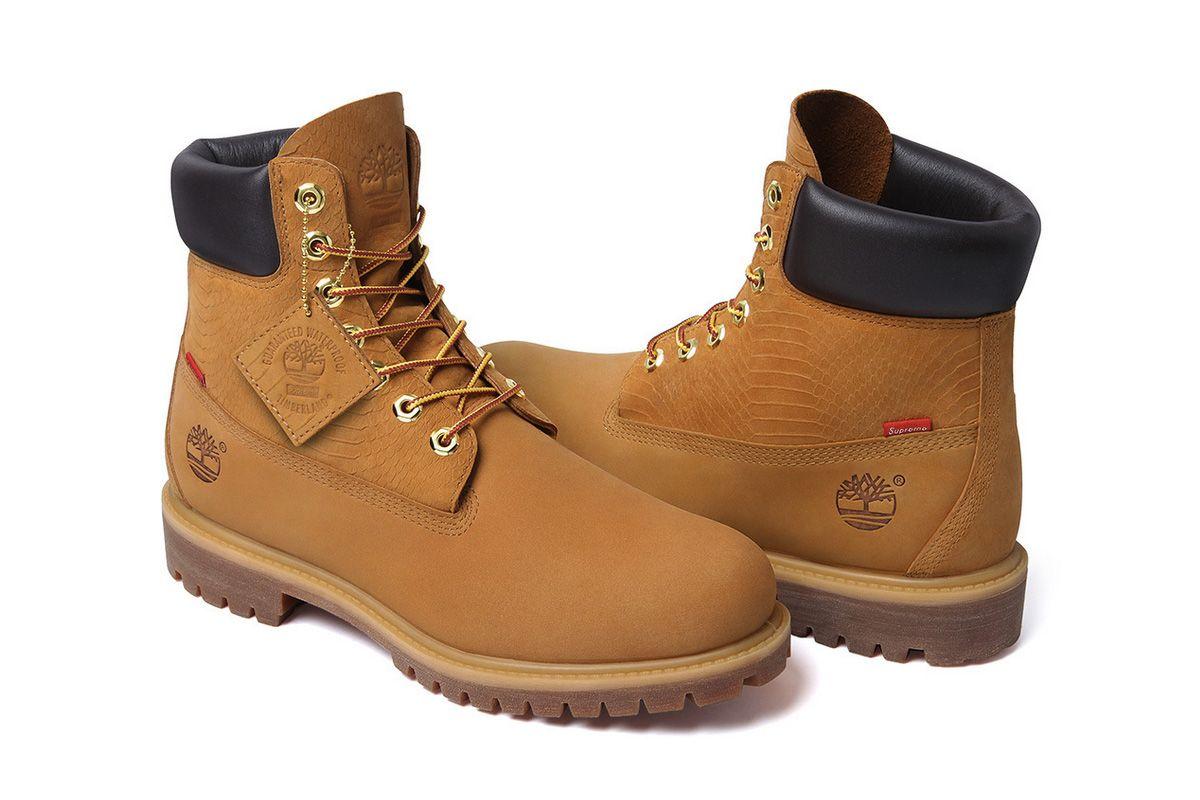 Timberland Mens 6 Premium Boot Dark Green Boots Timberland Boots Men