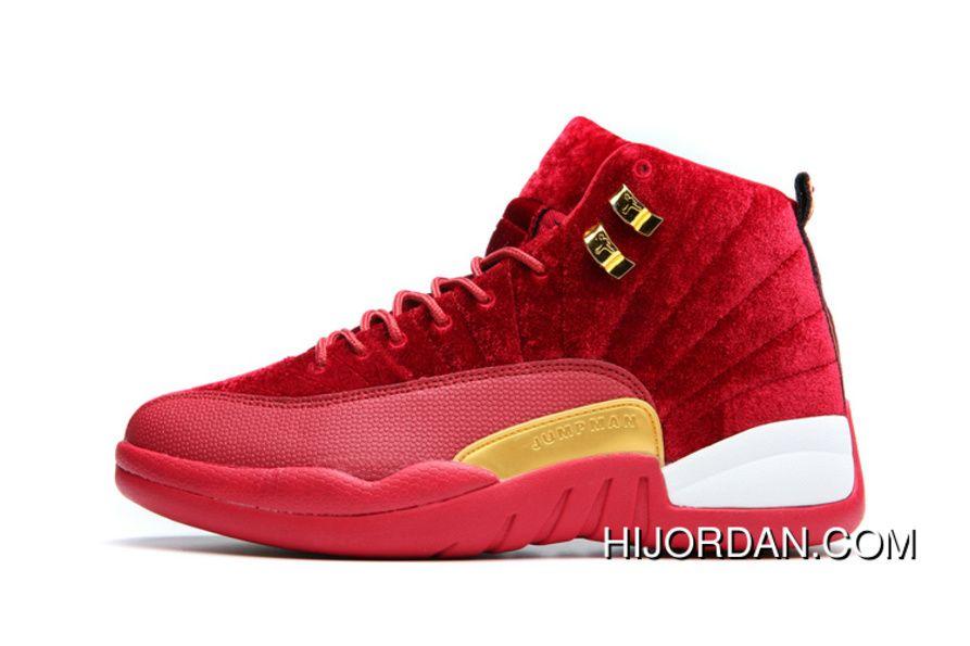 Jordans12 39 On With Images Air Jordans Jordans New Jordans Shoes