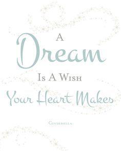 Cinderella Quotes Glamorous Cinderella Quote Printable  Cinderella Quotes And Disney Quotes