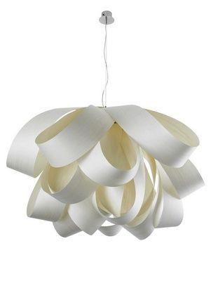 Fabbian Roofer F12 Pendant, Round, Pendant Fixture | Neenas Lighting #pendantlighting