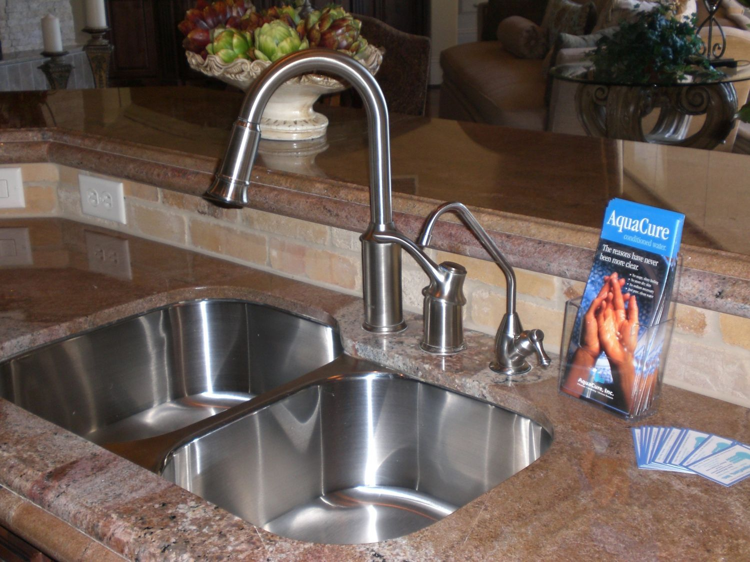 Kitchen Sink Drinking Water Faucet Kitchen Table Decorating Ideas