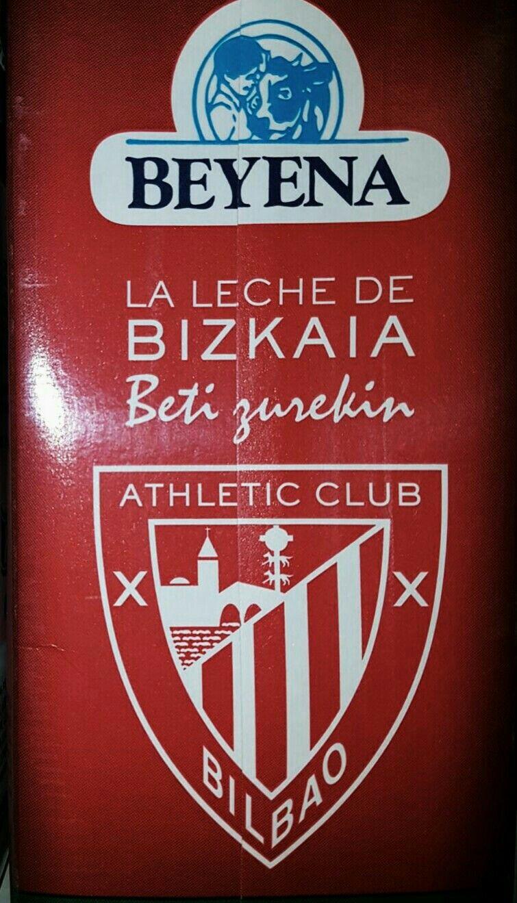 Encuentra este Pin y muchos más en Athletic Bilbao f905f0abf4fa6
