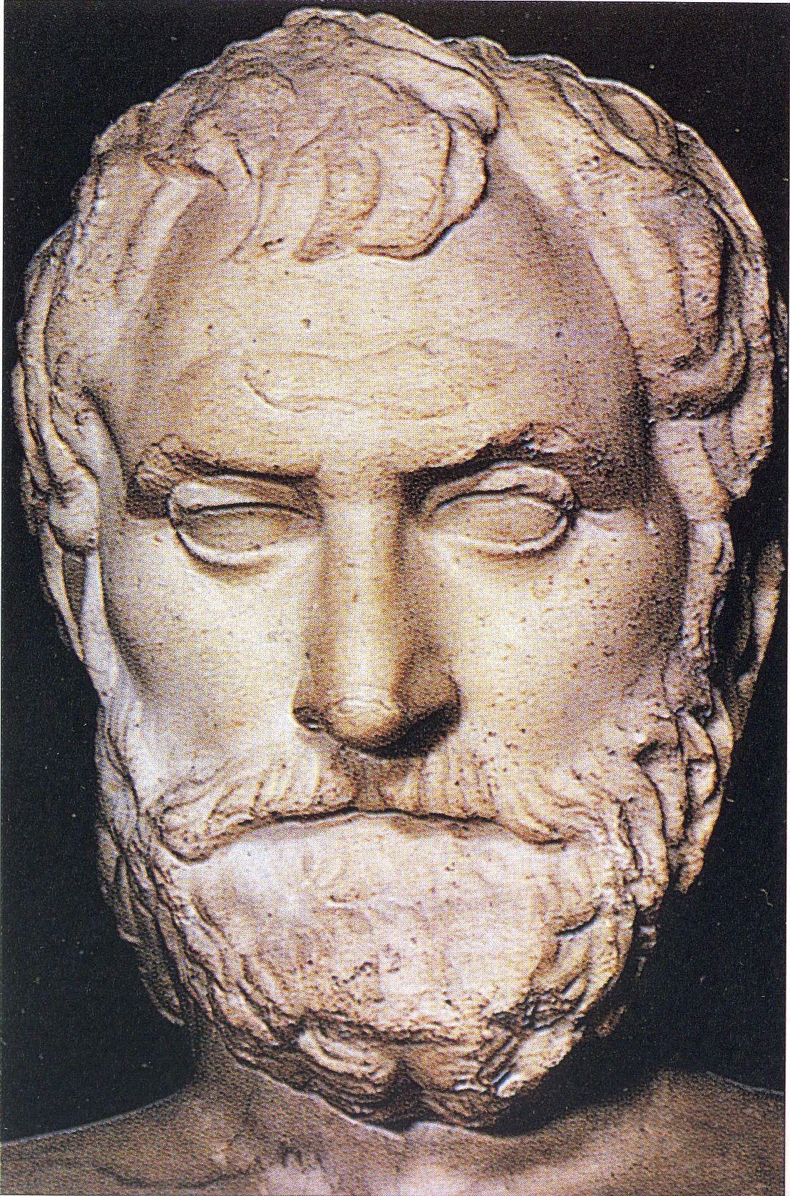 Tales De Mileto Filosofia Astronomia Y Historia
