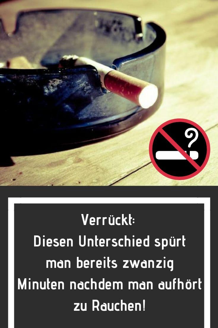 Raucherlunge - Ursache, Symptome und Therapie - Sprühen NicoZero in Deutschland