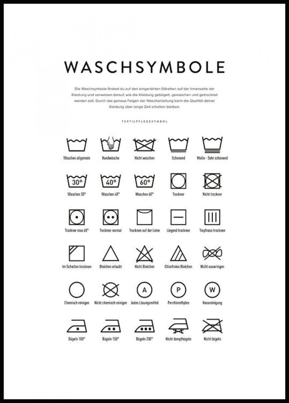 200  Wäscheetiketten Bügeletiketten Schilder Kleidung !