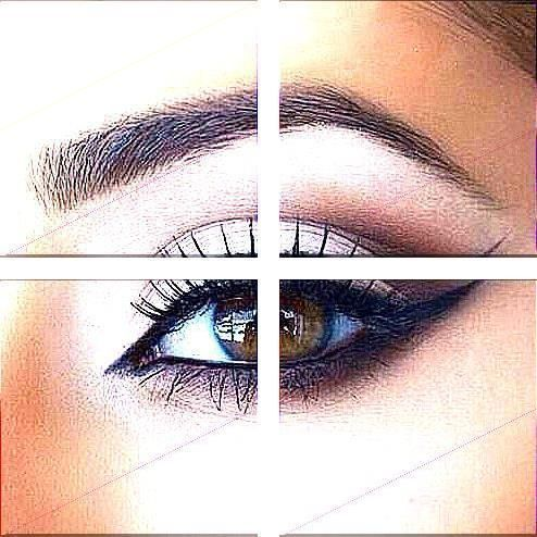 Best Eyeliner Pencil | Good Eyeliner Pencil | Red Gel Liner Best Eyeliner Pencil | Good Eyeliner Pe