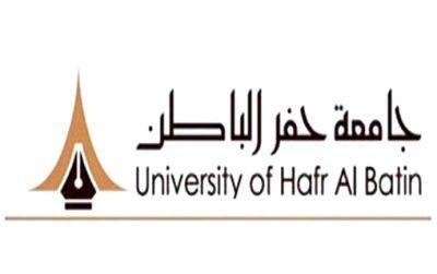 الرئيسية صحيفة وظائف الإلكترونية University Gaming Logos Logos