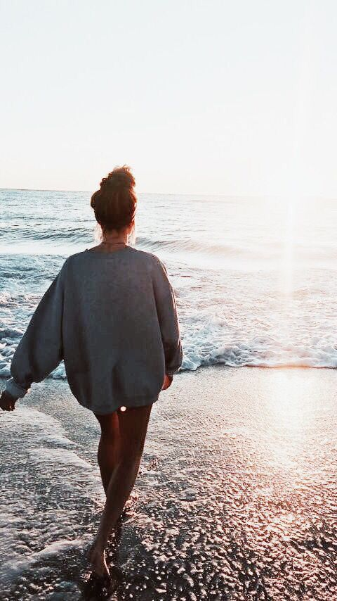 #beachvacationclothes